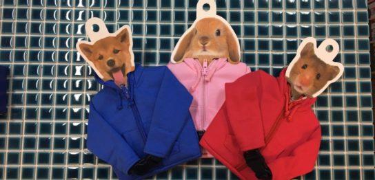 hoodie pencase